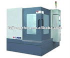 JZDX7080 mould cnc engraving machine