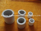 ceramic rasching ring tower packing media