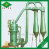 Widely use for many materials Raymond grinding equipment