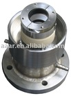 212 series bellows mechanical seal
