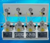 BKP Micro High Pressure Reactor (parallel reactor,quadruple reactor)