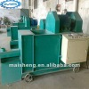 2012 High Quality Professional Charcoal Briquette Machine