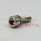 Titanium fasteners,titanium bolts/screws
