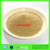 feed additive Choline Chloride