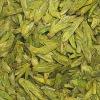 west lake dragon well tea, organic longjing tea/lungching green tea