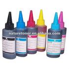 Refill ink bulk ink for Epson, Canon, Brother, Lexmark, HP printer