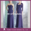 MD0028- Mother dress