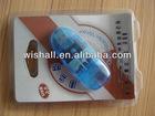 sd card reader single card reader