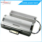 Wireless Portable Mobile Power Bank Station Charger For iPhone charger