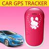 Good performance C2G GSM GPS car monitor