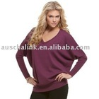 8KN072 Lady's sweater