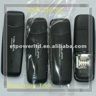 Wireless web card WCDMA /HSUPA/HSDPA/UMTS/EDGE/GPRS/GSM WCDMA/3.5G/ DL 7.2M Mbps UL5.76