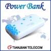 bank power