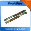 10x for Dell 630m 640m 1300 1505 6400 Inverter Boad IV12139/T-LF
