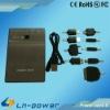 6800mah multifunctional mobile power