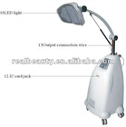 RT-SK8 Portable PDT Skin Rejuvenation Beauty Equipment Machine