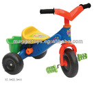 2012 HOT SALE baby bicycle child bicycle kids bicycle