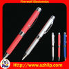Supply Image Logo projector pen,Promotion projector pen Manufacturers, Suppliers and Exporters