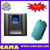 Fingerprint access control reader CAMA-Mini100
