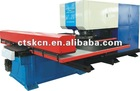 CNC Turret Punch Press Machine,Punching Machines