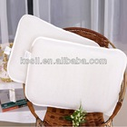 2012 hot sales magnetic therapy summer 3d mesh pillow