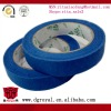 Blue Color Masking Tape