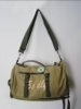 Multifunctional Travel bag A5221
