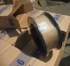 Welding Wire AWS.A5.18 ER 70S-6