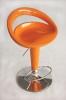 Bar chair Y-03