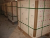 JM Insulating brick