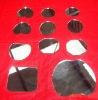 2mm,3mm Aluminum Mirror Glass,Glass Mirror Sheet