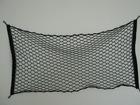 Luggage Net/Bus Luggage Net/PP Net
