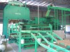 Wooden Pallet Production Line
