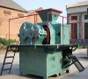 Steam Coal Powder Briquette Machine