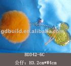 plastic pendants,plastic square pendants,religious pendant keychain