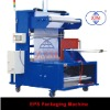 EPS Packaging Machines