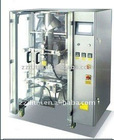 hot selling Automatic packing machine