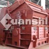 High quality marble impact crusher