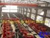 high efficiency beneficiation copper equipment