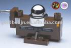 BM-LS Load Cell