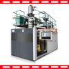 Automatic Extrusion blowing machines and plastic extrusion molding machinery