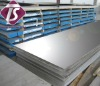 Manufacturer Stainless Steel Sheet