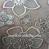 VWP-1027D Embossed decorative panel (Sculpture decorative board)
