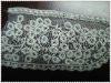 garment lace