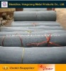 Year-round supply!! Titanium Mesh/Stainless Steel Wire Mesh (More Than 20 Years Wholesale Factory)