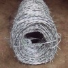 (low price with good quality) hot dipped barbed wire