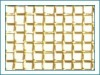 annealed brass wire mesh