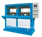 CH-8810 four mould hydraulic pressing machine