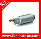 auto electric fuel pump for Ford E9TZ-9H307D