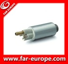 auto electric fuel pump for Ford E9TZ-9H307D